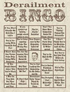 derailing-bingo