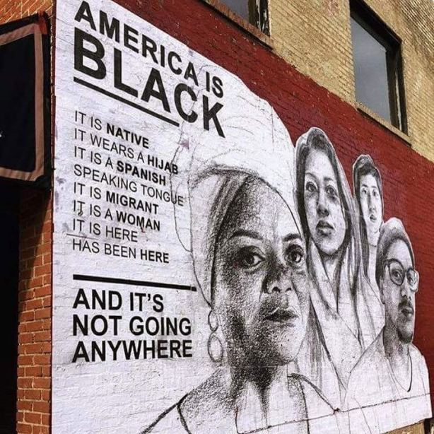 credit-tatyana-fazlalizadeh-wheat-pasted-oklahoma-city-ok